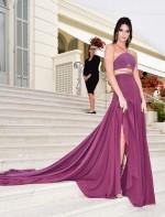 Kendall Jenner de Calvin Klein
