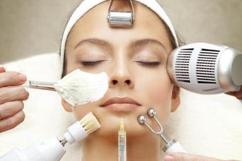 Jordana Mattioli Aesthetics & Skincare