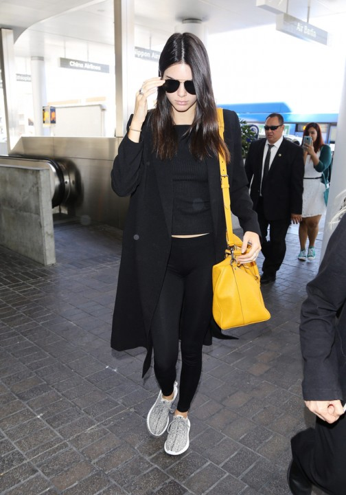 0626159-kendall-jenner-airport