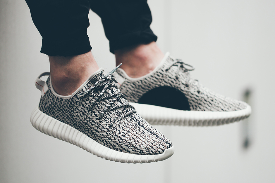 More-Up-Close-Images-of-The-adidas-Yeezy-Boost-350-11