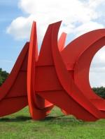 King Art Center