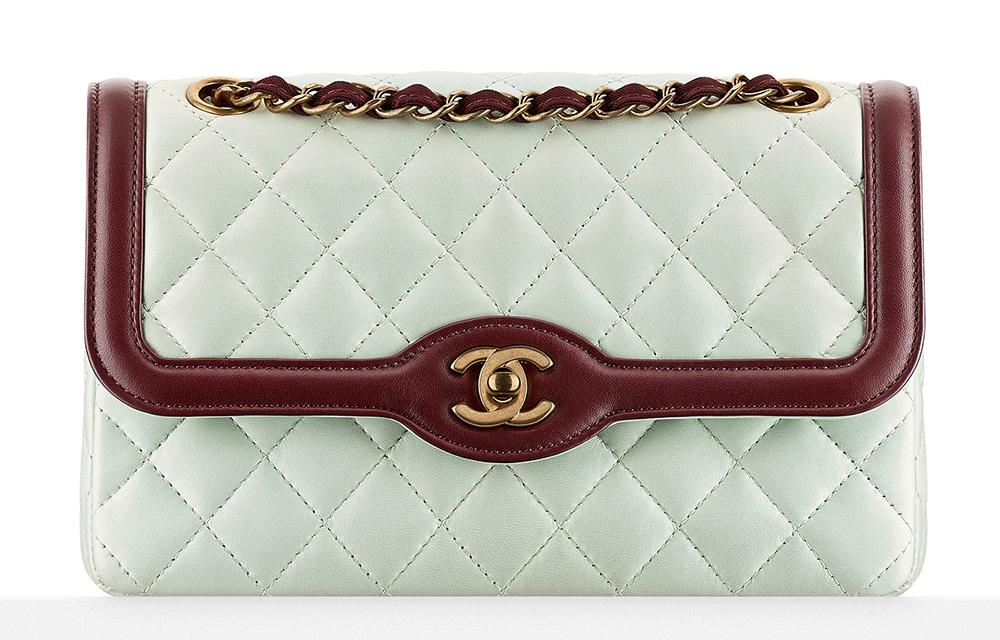 Chanel-Two-Tone-Flap-Bag-3300