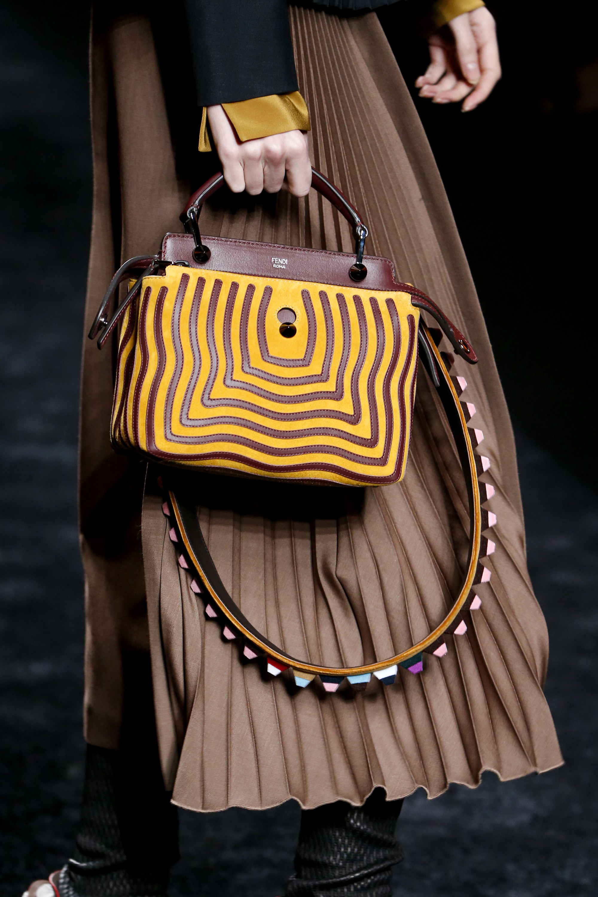 7985176cb1 ... ireland it bags fendi fall 2016 helena bordon 2379a 02e0d