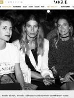 Vogue França