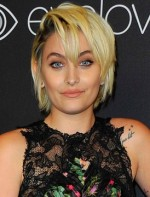 537833-paris-jackson-golden-globes-2017-after-party-afp