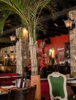 Restaurante-Banana-da-Terra-em-Paraty