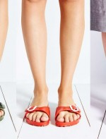 Vegan-Birkenstock-Vegan-Shoes-Summer-sandals-vegan-fashion