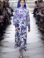 Tory Burch RTW Fall 2017