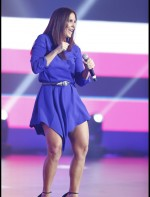 232949-ivete-sangalo-se-divertiu-no-show-do-950x0-3