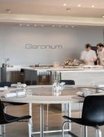 Restaurant-Geranium-Copenhagen-01