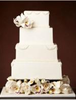 bolo-de-casamento-the-king-cake-2