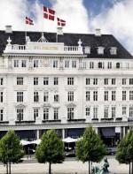 hotel-d-angleterre-copenhagen-denmark