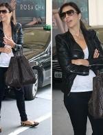 ivete-sangalo-jeans