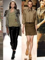 moda-militar-1