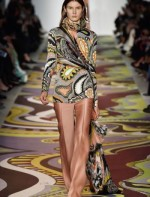 Mandatory Credit: Photo by WWD/REX/Shutterstock (8428611ah)