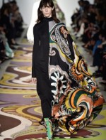 Mandatory Credit: Photo by WWD/REX/Shutterstock (8428611al)