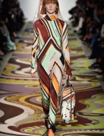 Mandatory Credit: Photo by WWD/REX/Shutterstock (8428611bv)