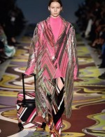 Mandatory Credit: Photo by WWD/REX/Shutterstock (8428611cb)