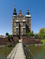 rosenborg-castle-copenhagen-robert-lacy