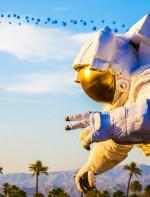 coachella-astronaut-1500x1000