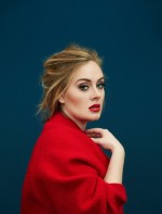 ADELE-Lands-The-Time-Magazine-Cover-Fall-Winter-2016-2017-5