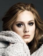 Adele-style-singer-2017