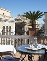 CovetED-Small-Luxury-Hotels-5-Star-Palazzo-Dama-terrace