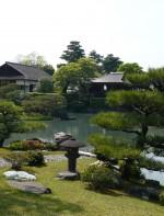 Katsura_Imperial_Villa_in_Spring