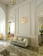 Palazzo_Dama-Hall-127