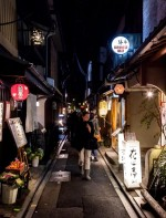 Pontocho-Food-Alley-3-1050x700
