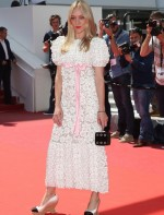 chlo__sevigny_69th_cannes_international_film_festival_may_16th_jpg_jpg_2910_north_499x_white