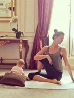 gisele-bundchen-yoga-instagram-1.jpg