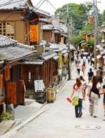 sannenzaka-kyoto-japao-andrea-schaffer-creative-commons