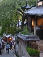 sannenzaka-ninenzaka