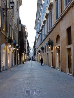 via-borgognona-roma-italia