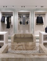 12_Capri ephemeral boutique - pictures by Massimo Listri _LD