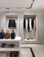 14_Capri ephemeral boutique - pictures by Massimo Listri _LD