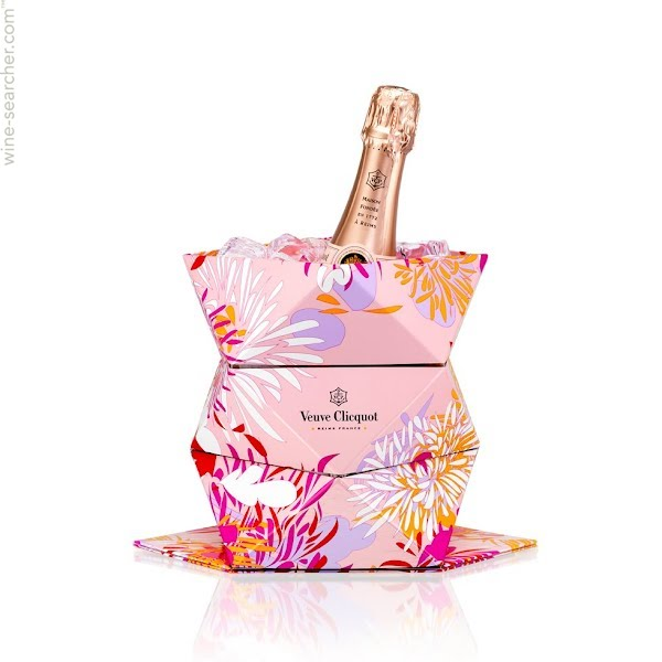 veuve-clicquot-ponsardin-clicq-up-valentine-brut-rose-champagne-france-10345446