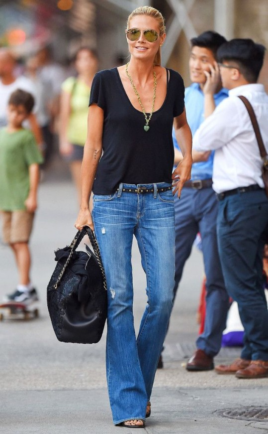 6e96e3f536431bdbf4e5f8a81b5314f1--heidi-klum-style-heidi-klum-casual