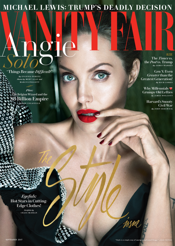 angelina-jolie-0917-Vf-cover
