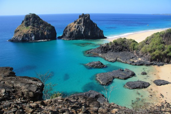 baia-do-sancho-fernando-de-noronha-2