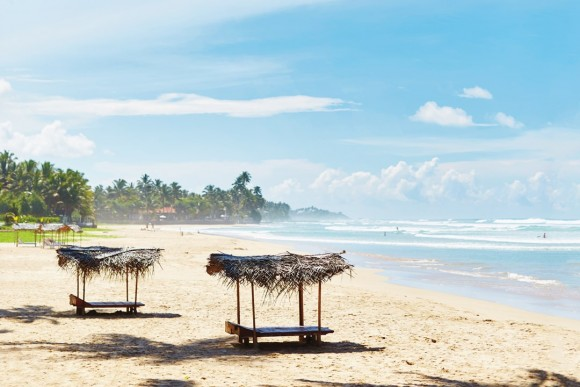 beach-at-kabalana-sri-lanka-conde-nast-traveller-7nov16-david-loftus__1080x720