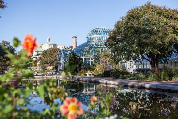 brooklyn-botanic-garden-01-tagger-yancey-iv__x_large