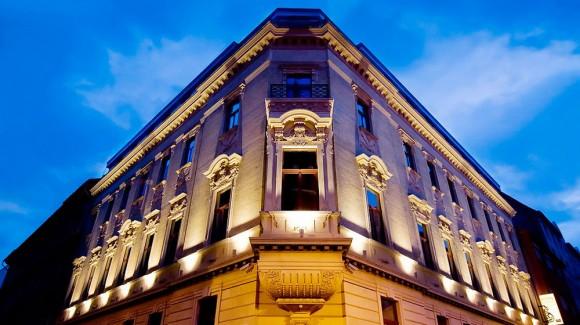 budapest-hotel-palazzo-zichy-307895_1000_560_1454405814