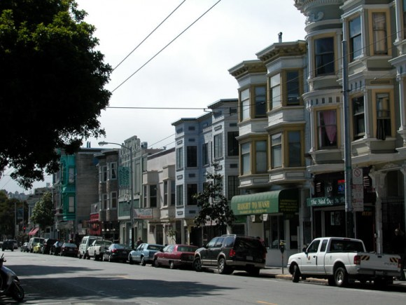 haight-street-lower
