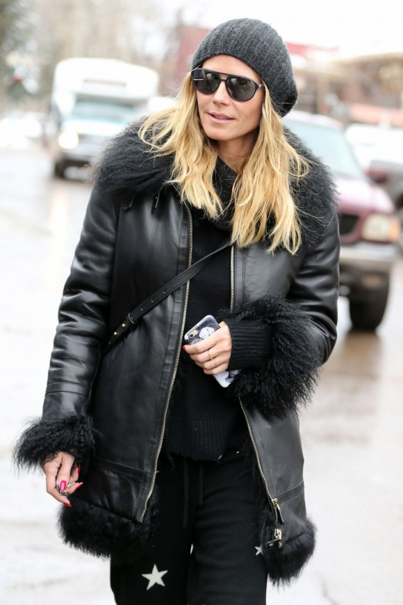 heidi-klum-winter-style-shopping-in-aspen-12-22-2016-1