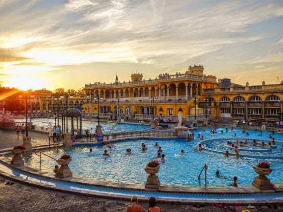 szechenyi-thermal-bath-4