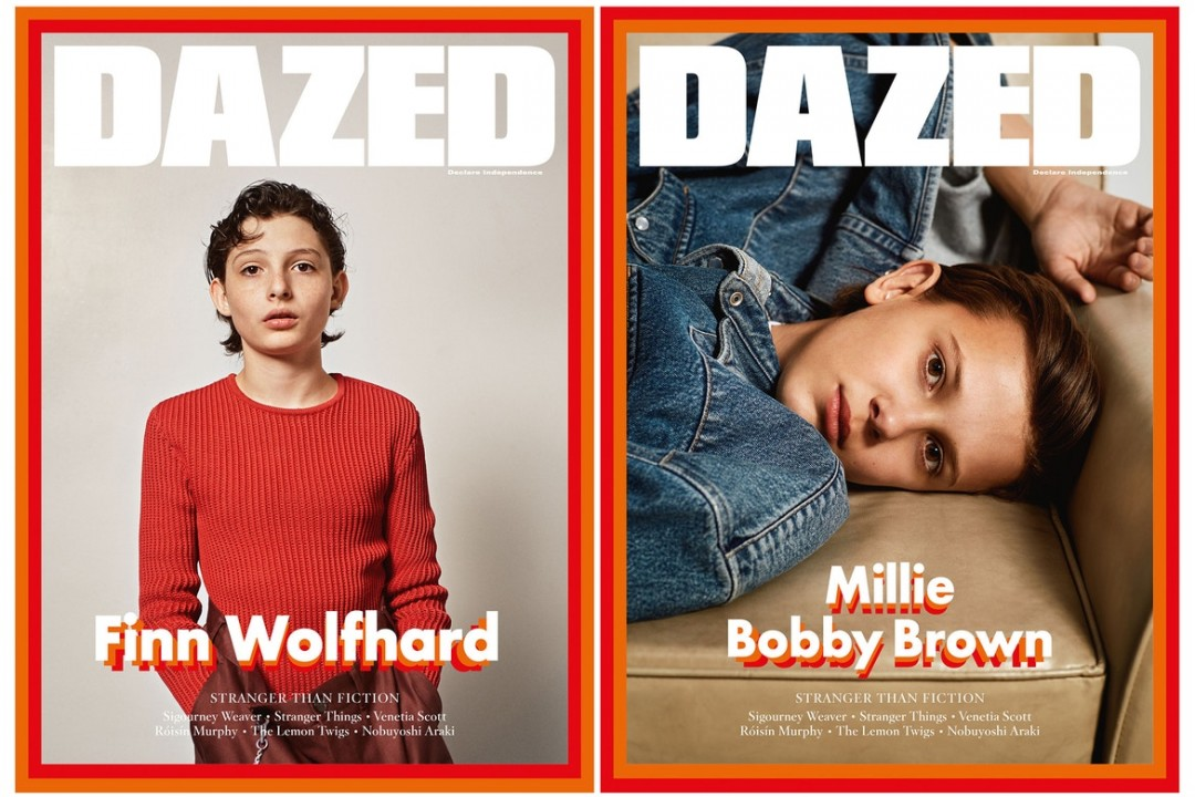 http---hypebeast.com-image-2016-11-millie-bobby-brown-finn-wolfhard-stranger-things-dazed-1