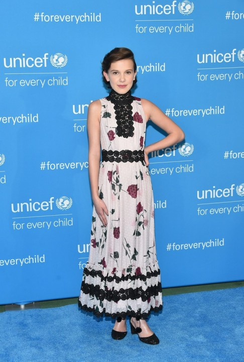 millie-bobby-brown-style-5