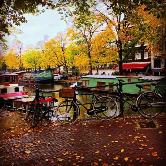 outono_amsterdam
